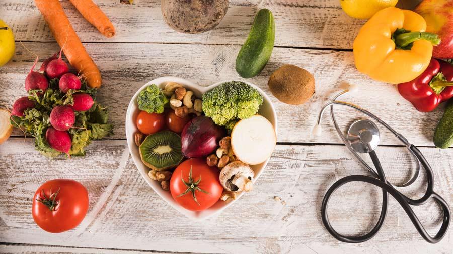 Consejos Nutricionales Hiit