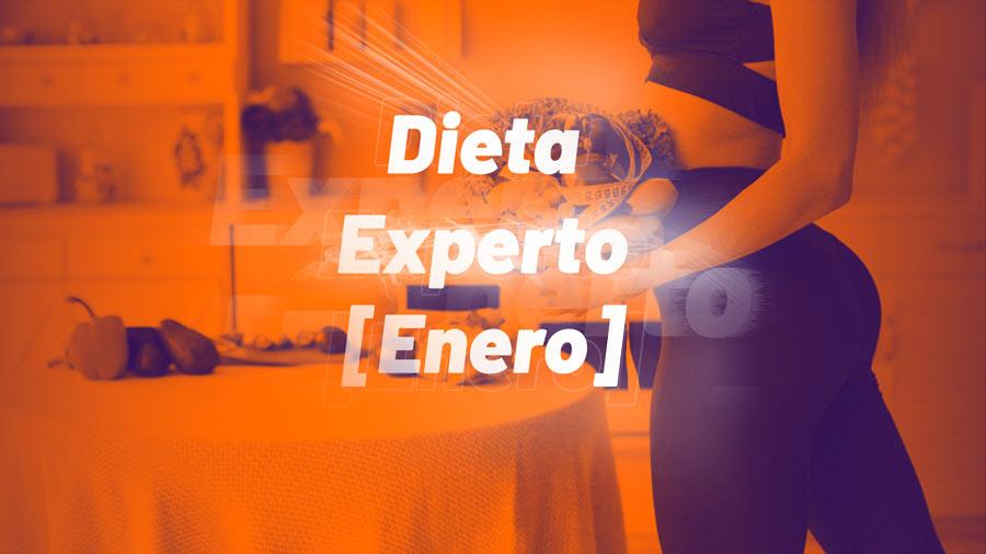 Dieta Hiit Enero Experto